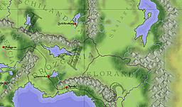 members/scimarad-albums-scimarad-s+rpg+maps-picture20763-bit-big-campaign-map-my-new-game-one-original-size.jpg