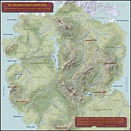 members/torq-albums-torq-s+cartographer-s+guild+maps-picture20768-ashak2.jpg