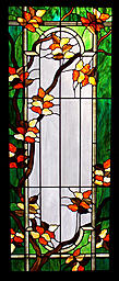 members/ascension-albums-my+real+work+%28stained+glass%29-picture20770-autumn-arbor-door%3B-2005%3B-spectrum-white-kokomo-everything-else.jpg