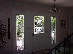 members/ascension-albums-my+real+work+%28stained+glass%29-picture20771-gothic-style-entryway%3B-2002%3B-spectrum-textured-clears.jpg