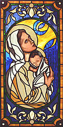 members/ascension-albums-my+real+work+%28stained+glass%29-picture20775-mary-baby-jesus-private-chapel%3B-2006%3B-spectrum-cathedrals-opalescents-hand-painting.jpg