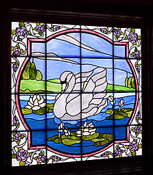 members/ascension-albums-my+real+work+%28stained+glass%29-picture20778-spring-swan-bathroom%3B-2008%3B-spectrum-wissmach-kokomo-opalescents.jpg