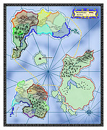 members/wes3352-albums-maps-picture20792-mtgcampaign.jpg