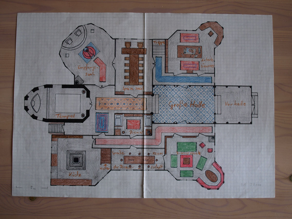 Manor1stlevel