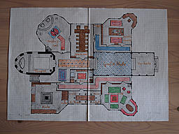 members/hroc-albums-houses%2C+towers%2C+castles-picture20800-manor1stlevel-early-map-noble-manor-about-10-years-old.jpg