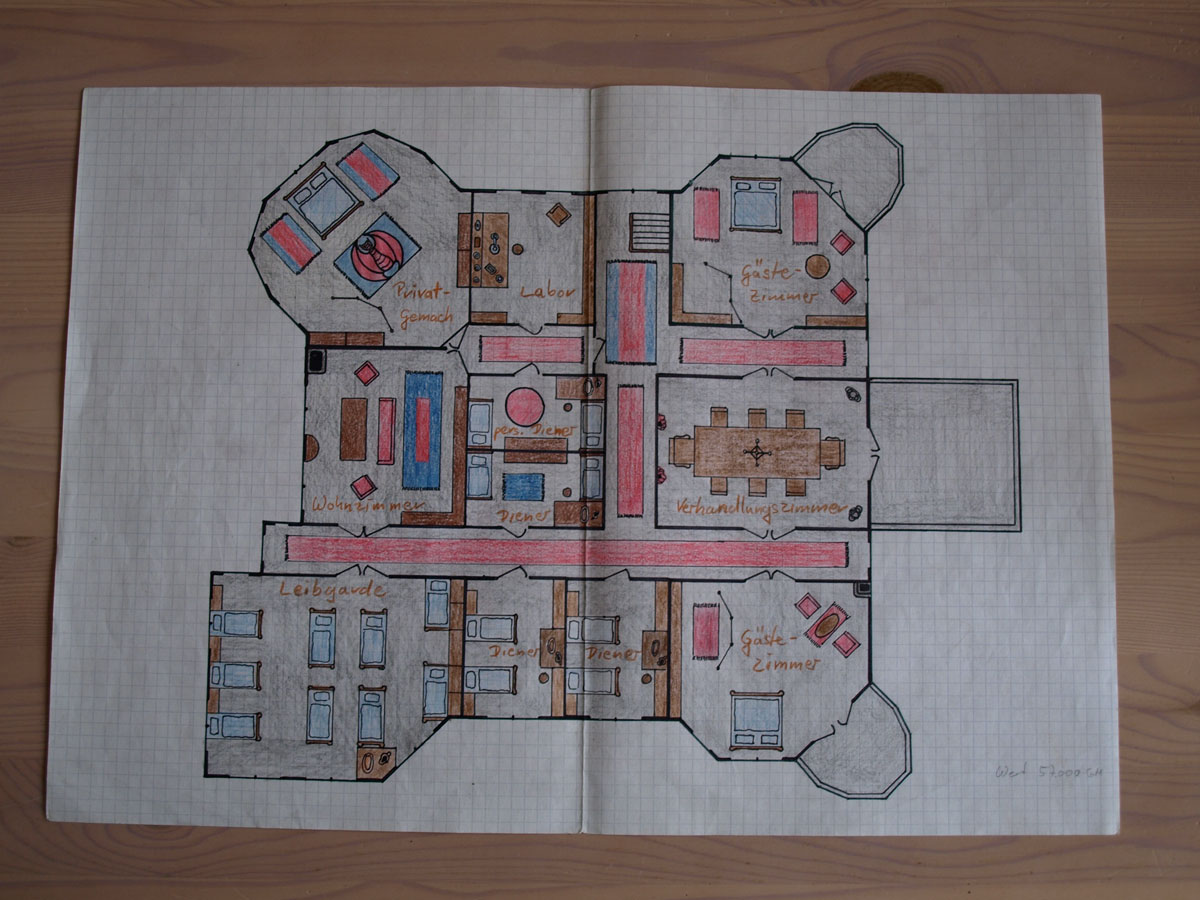 Manor2ndlevel