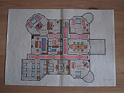 members/hroc-albums-houses%2C+towers%2C+castles-picture20801-manor2ndlevel-early-map-noble-manor-about-10-years-old.jpg