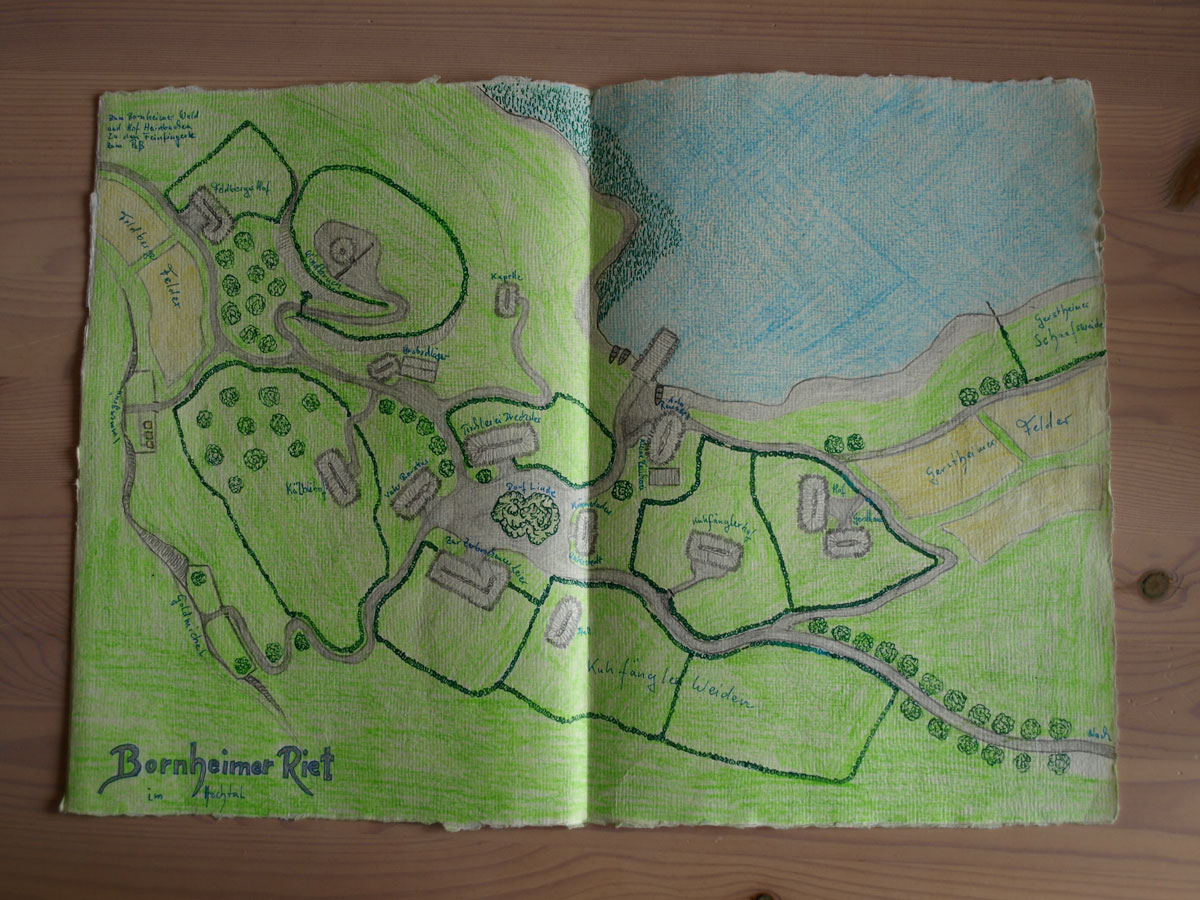 BornheimerRiet
