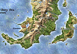 members/pasis-albums-small+samples++my+finished+maps-picture20806-curunir-sample-1.jpg