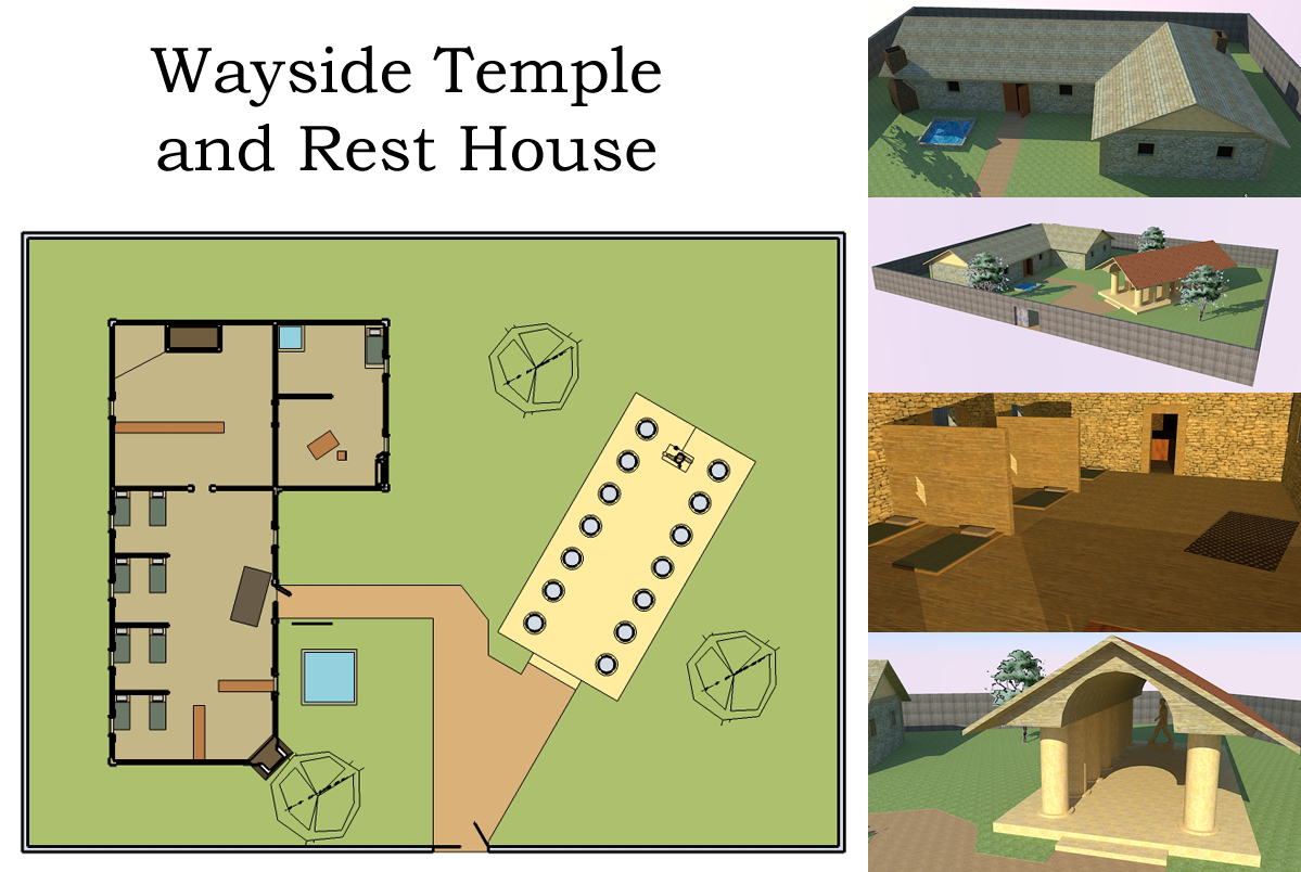 My original submission idea for the Lite mapping challenge. I decided not to do it and switched to my (already changed) church. So, I figured I'd post here.