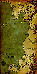 members/bohunk-albums-my+maps-picture20823-verigan-coast-low.jpg