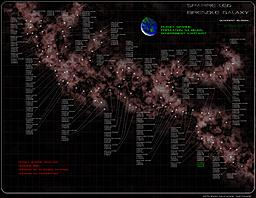 members/bohunk-albums-my+maps-picture20829-space.jpg