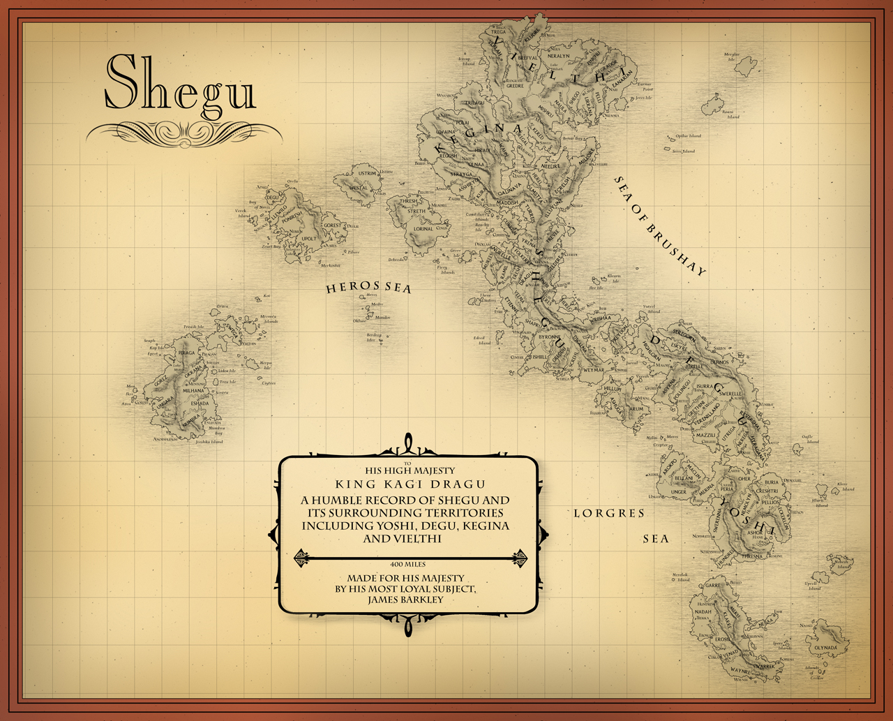 Shegu