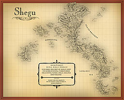members/bohunk-albums-my+maps-picture20830-shegu.jpg