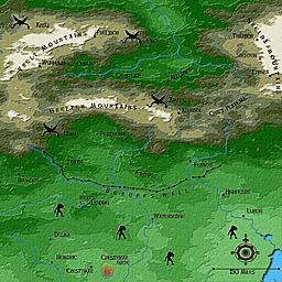 members/bohunk-albums-my+maps-picture20832-grelda-lowlands.jpg