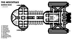 members/turgenev-albums-spaceship+designs-picture20844-aeschylus-middle-deck-transport-ship.jpg