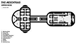 members/turgenev-albums-spaceship+designs-picture20845-aeschylus-upper-deck-transport-ship.jpg