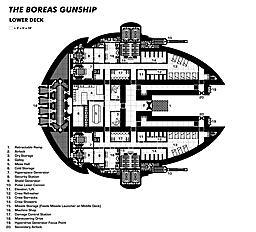 members/turgenev-albums-spaceship+designs-picture20846-boreas-lower-deck-gun-ship.jpg