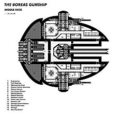 members/turgenev-albums-spaceship+designs-picture20847-boreas-middle-deck-gun-ship.jpg