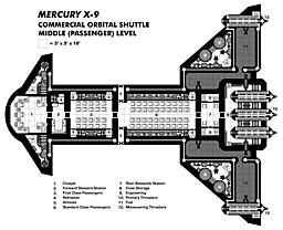 members/turgenev-albums-spaceship+designs-picture20851-mercury-x-9-middle-deck-space-plane-commercial-shuttle.jpg