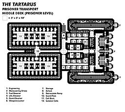 members/turgenev-albums-spaceship+designs-picture20853-tartarus-middle-deck-prisoner-transport-slaver.jpg
