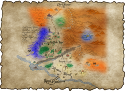 members/fabrice-albums-finished+maps-picture20857-campaign-map-parchemin-2009-07-04-low-res.png