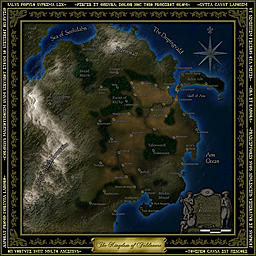 members/immolate-albums-2009+finished+maps-picture20858-kingdom-faldanore.jpg