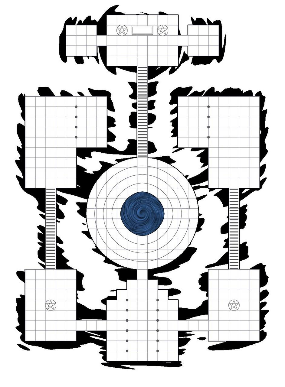 tomb