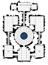 members/msa-albums-portfolio-picture20863-tomb-gimp-classic-printable-dungeon.jpg