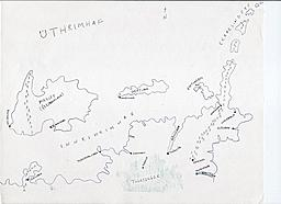 members/celestialbarbarian-albums-nador+maps-picture20866-nadormap1icelands1.jpg