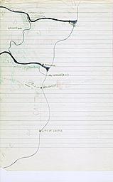 members/celestialbarbarian-albums-nador+maps-picture20869-nadormap4eastlands2-castor1.jpg