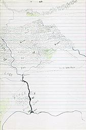 members/celestialbarbarian-albums-nador+maps-picture20873-nadormap8mithrilseanorth-kazz-yar-dintion.jpg