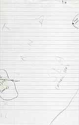 members/celestialbarbarian-albums-nador+maps-picture20874-nadormap9mithrilseaneareast-gonifuseast.jpg