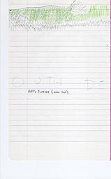 members/celestialbarbarian-albums-nador+maps-picture20875-nadormap10hellsfurnaceneareast-mithrilseasoutheast.jpg