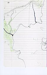 members/celestialbarbarian-albums-nador+maps-picture20877-nadormap12mithrilseawest-gonifuswest.jpg
