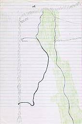 members/celestialbarbarian-albums-nador+maps-picture20879-nadormap14chasmne-arduinnorth.jpg