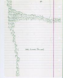 members/celestialbarbarian-albums-nador+maps-picture20881-nadormap16hellsfurnacefarwest-chasmse.jpg
