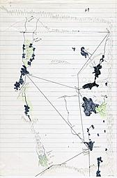 members/celestialbarbarian-albums-nador+maps-picture20882-nadormap17midlandsnorth-chasmnw.jpg