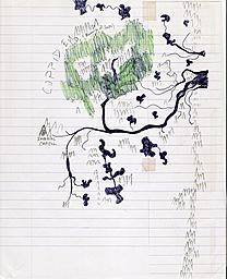 members/celestialbarbarian-albums-nador+maps-picture20884-nadormap19midlandss-chasmsw.jpg