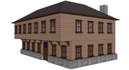 members/geoff_nunn-albums-structure+mapping++sketchup-picture20894-more-detailed-crack-dockside-inn-fenwatch.png