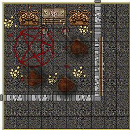 members/acerfell-albums-hell+campaign+%28first+maps+using+cc3++dd3+plugin%29-picture20897-entrance.jpg