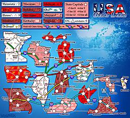 members/widowmakers-albums-conquer+club+maps-picture20904-usa-great-lakes-map-1-6-map-pack.jpg
