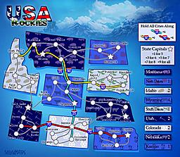 members/widowmakers-albums-conquer+club+maps-picture20906-usa-rockies-1-6-map-pack.jpg