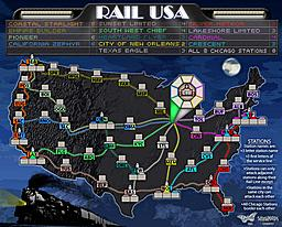 members/widowmakers-albums-conquer+club+maps-picture20910-rail-usa-map-map-usa-rail-lines-major-hub-cities.jpg
