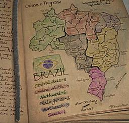 members/widowmakers-albums-conquer+club+maps-picture20921-brazil-map-came-2nd-place-contest.jpg