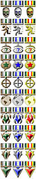 members/widowmakers-albums-other+art-picture20932-game-type-medals-i-made-cc.jpg