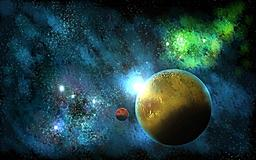 members/widowmakers-albums-other+art-picture20935-space-scene-i-made-after-finding-planet-tutorial.jpg