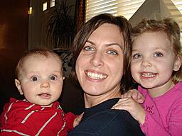 members/widowmakers-albums-family+stuff-picture20938-nicklas-heather-riley.jpg