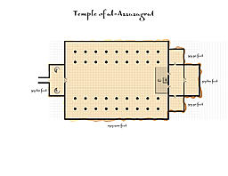 members/shifty-eyed-albums-battle+maps-picture20957-temple-al-azzazagrat-part-my-desert-based-fantasy-world.jpg