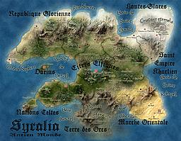 members/balalaika-albums-fantasy+map-picture20972-file-name-syraliareel-jpg-%2A%2A%2A-original-size-3989-x-3094.jpg